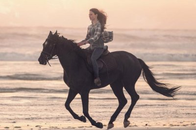 'Black Beauty' trailer: Disney+ reimagines Anna Sewell novel
