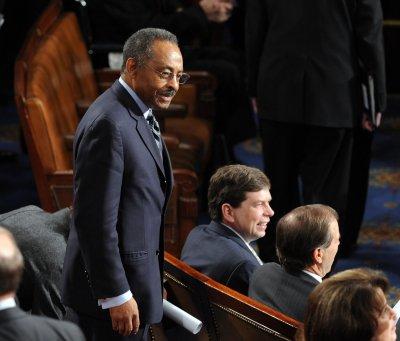Burris aide attacks Democratic leaders