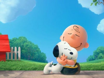 Upcoming 'Charlie Brown' movie releases first teaser trailer