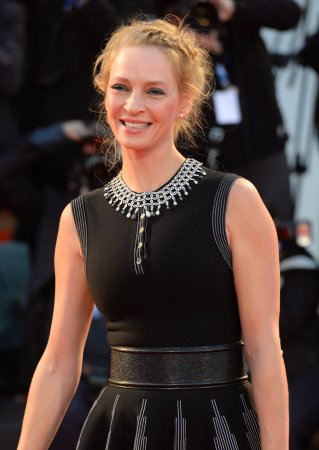 Mary-Louise Parker to be replaced by Uma Thurman in U.S. version of 'The Slap'