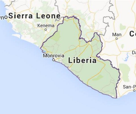 Liberia releases last Ebola patient, no new infections detected