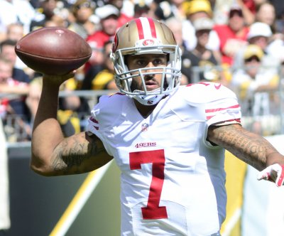San Francisco 49ers at New York Giants - NFL Week 5 preview