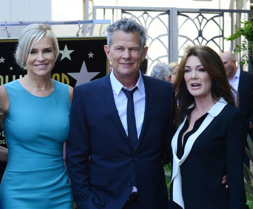 Lisa Vanderpump 'sad' about Yolanda Foster divorce