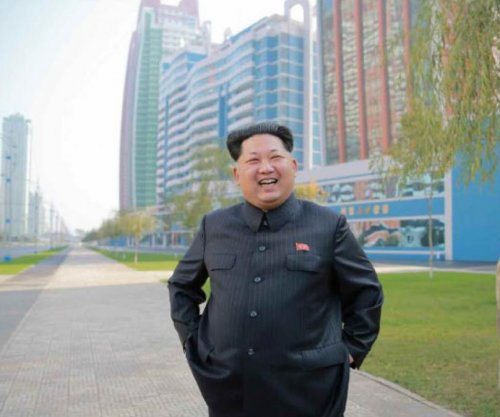 Kim Jong Un wants lavish buildings for North Korea scientists