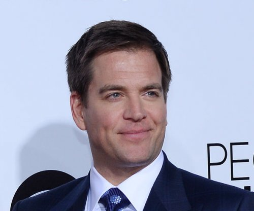 'NCIS' showrunner previews Michael Weatherly's final episode