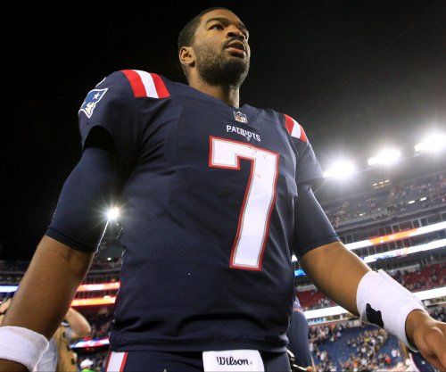 Fantasy Football injury update: New England Patriots QB Jacoby Brissett out?
