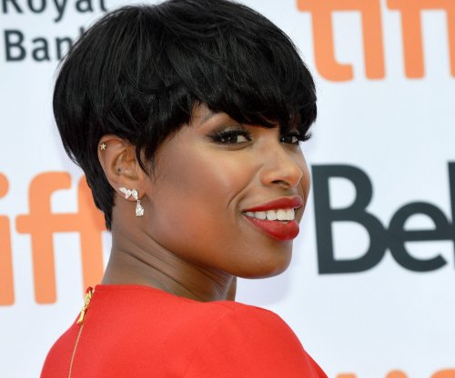 Jennifer Hudson, Gavin Rossdale, Tom Jones to be mentors on 'The Voice U.K.'