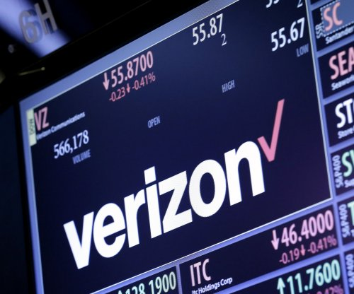 Verizon completes $4.5B acquisition of Yahoo