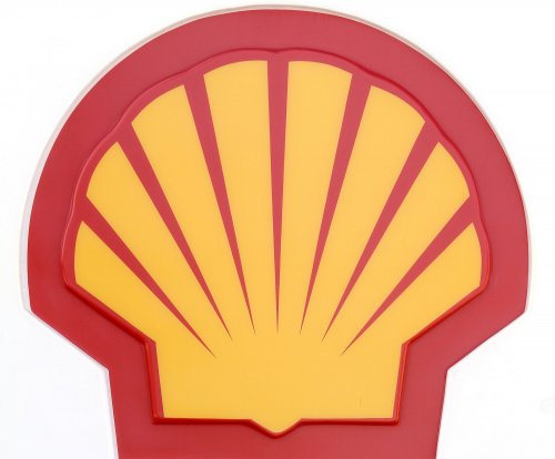 Shell starts new work in Nigeria's Niger Delta