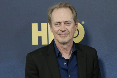 Steve Buscemi replaces Owen Wilson in TBS anthology 'Miracle Workers'