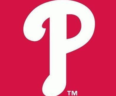 Philadelphia Phillies retire No. 34 jersey for 2018 season
