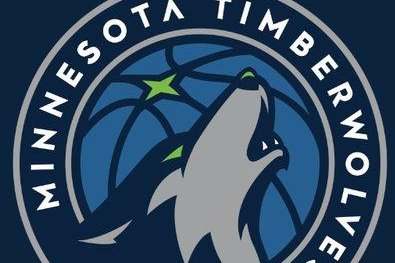 Jimmy Butler carries Minnesota Timberwolves to win over Phoenix Suns