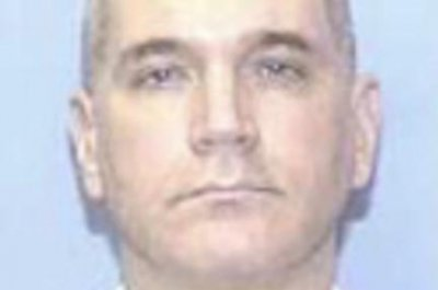 Texas executes third death row inmate this year