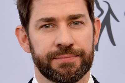 Amazon renews 'Jack Ryan' for Season 3