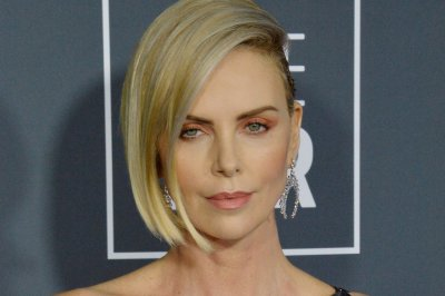 Charlize Theron, KiKi Layne to star in Netflix's 'Old Guard'
