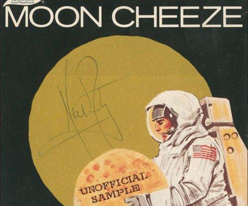 Wapakoneta moon cheese operation just booming