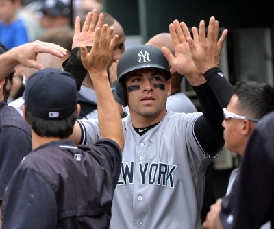 Yankees refusing to pay Jacoby Ellsbury $26M due to unauthorized medical treatment