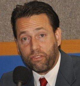 Miller appeals to Alaska's Supreme Court