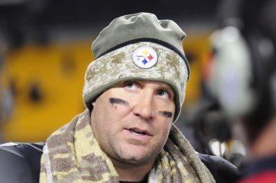 Ben Roethlisberger, Steelers hope to pile on struggling Saints