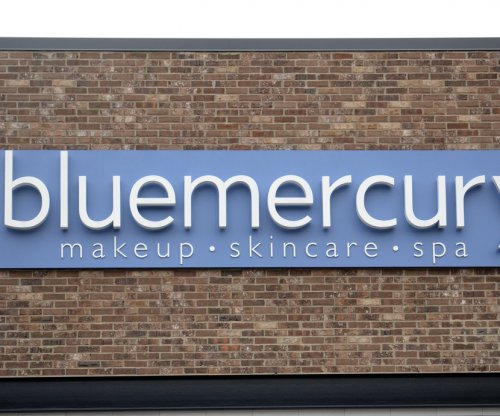 Macy's to buyout Bluemercury for $210 million
