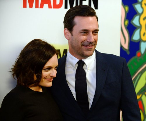 'Mad Men' events are being planned at cultural institutions across the United States