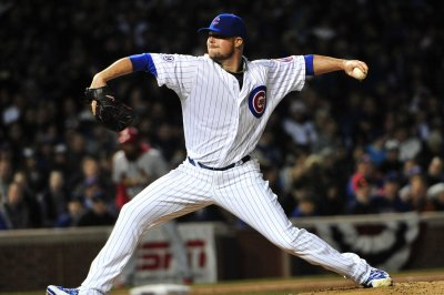Jon Lester leads Chicago Cubs to 3-2 win over Colorado Rockies