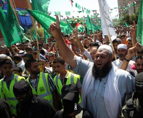UN calls for protection of Jerusalem mosque site
