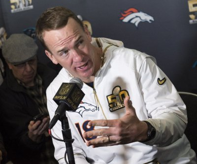 Peyton Manning's legal team investigated HGH allegations