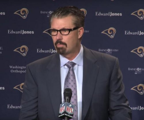 Cleveland Browns offer DC job to Gregg Williams