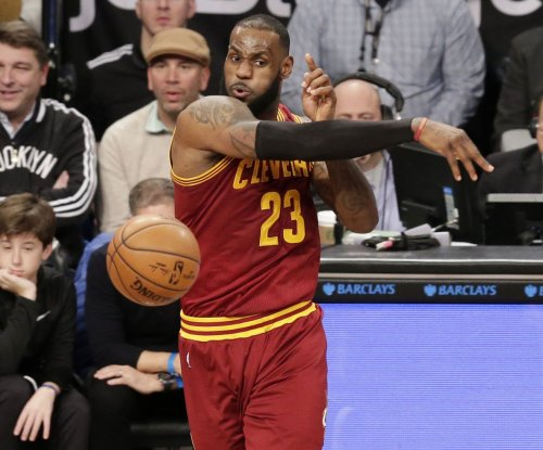 NBA roundup: recap, scores, notes for every game played on February 14