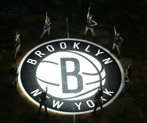 Brooklyn Nets blow past Memphis Grizzlies in fourth quarter