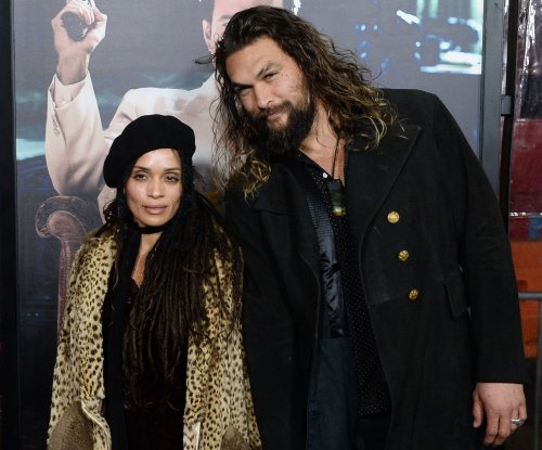 Jason Momoa on loving Lisa Bonet: 'I am a full-fledged stalker'