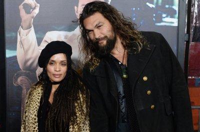 Jason Momoa on loving Lisa Bonet: 'I am a full-fledged stalker'