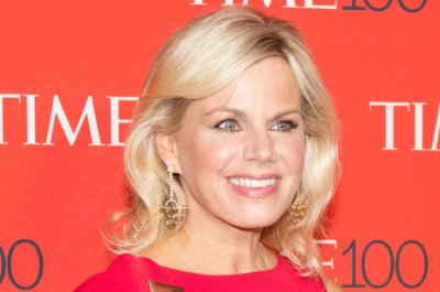 Gretchen Carlson teases 'big changes' coming to the Miss America pageant