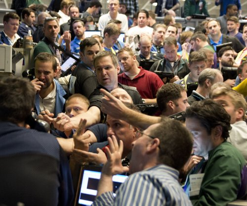 Oil prices volatile amid OPEC guessing