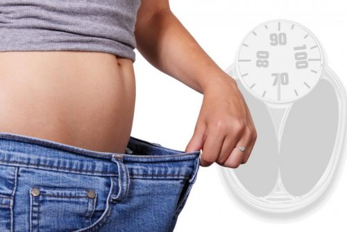 Study: Bariatric surgery weight gain percentage linked to health risks