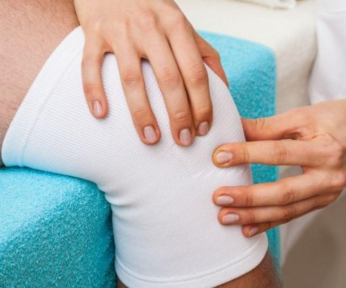Steroid shots for painful joints may increase risk of cartilage breakdown