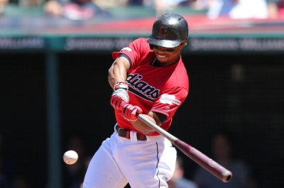 Cleveland Indians, Francisco Lindor reach $17.5M deal to avoid arbitration
