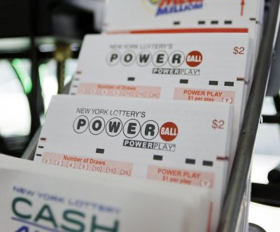 Woman wins lottery two days in a row for total $100,001