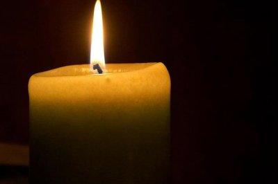'General Hospital' alum John Reilly dead at 84