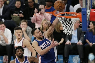 76ers' Joel Embiid, Ben Simmons out of All-Star Game due to contact tracing