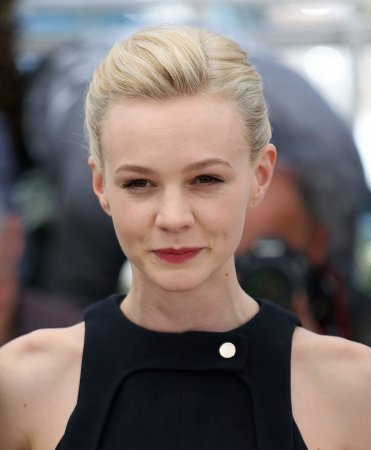 Carey Mulligan up for Hillary Rodham Clinton role