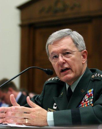 U.S. miffed by NATO Afghan drug stance