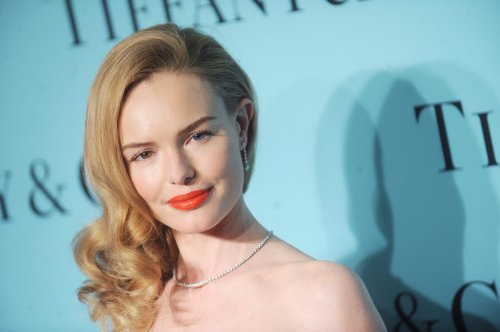 Kate Bosworth to launch fashion app Style Thief