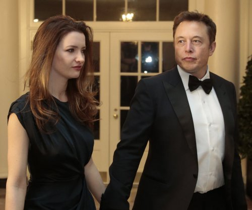 Elon Musk reveals the scope of his space Internet plans, connecting the third world