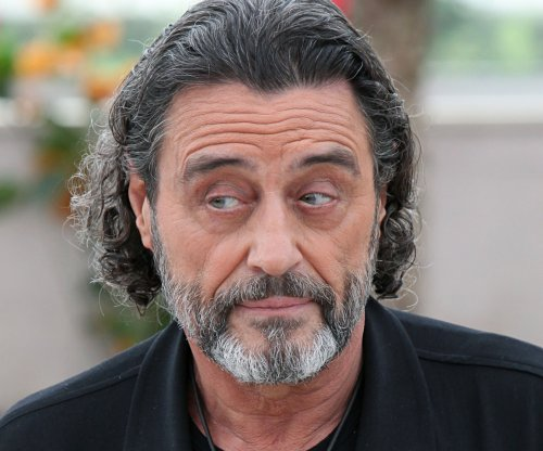 Ian McShane joins the Season 3 cast of 'Ray Donovan'