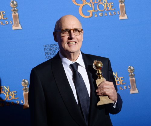 Jeffrey Tambor and Jill Soloway react to 'Transparent's' 11 Emmy noms