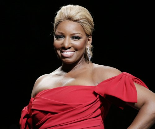 NeNe Leakes to guest co-host 'Fashion Police'