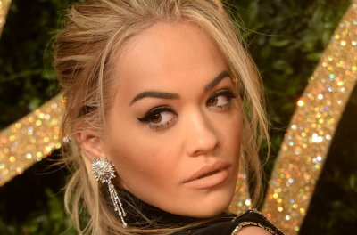 Rita Ora and Gerard Butler spark dating rumors