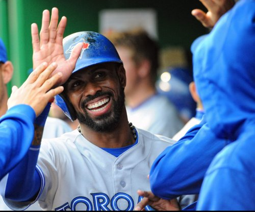 New York Mets sign SS Jose Reyes to minor league deal